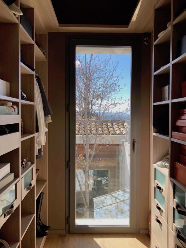 Vente maison / villa Aix-en-provence 2080000€ - Photo 13