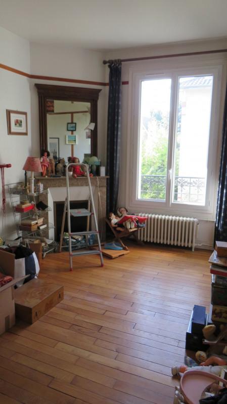 Vente maison / villa Villemomble 399000€ - Photo 6