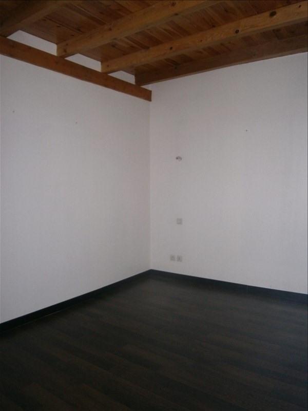 Verhuren  appartement St laurent de la salanque 560€ CC - Foto 6