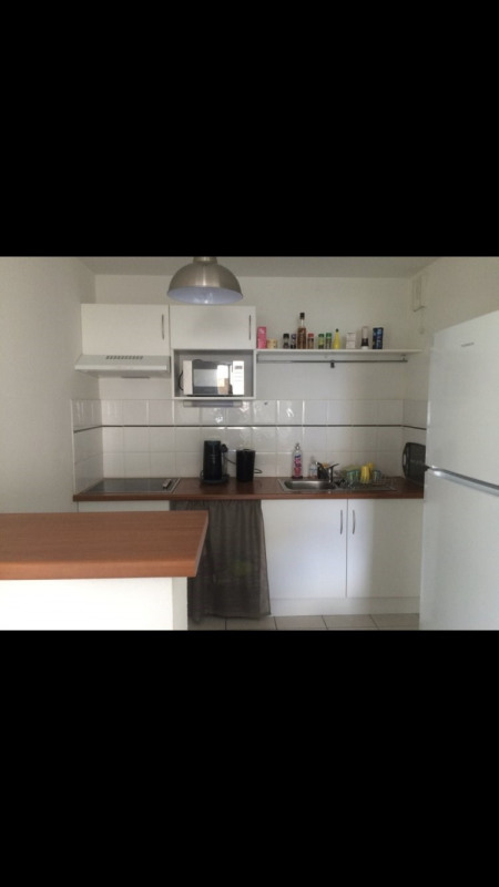 Location appartement Tarbes 482€ CC - Photo 4