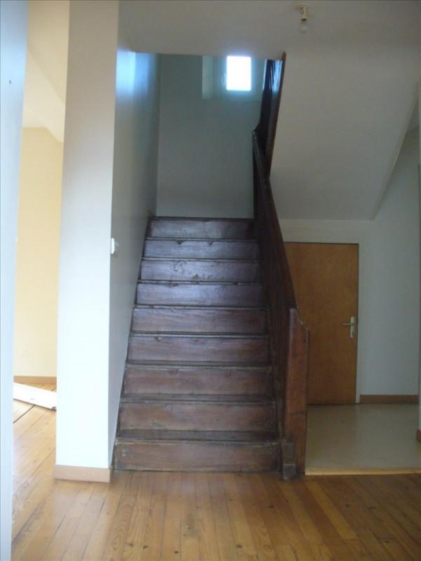 Location appartement Ogeu les bains 500€ CC - Photo 3