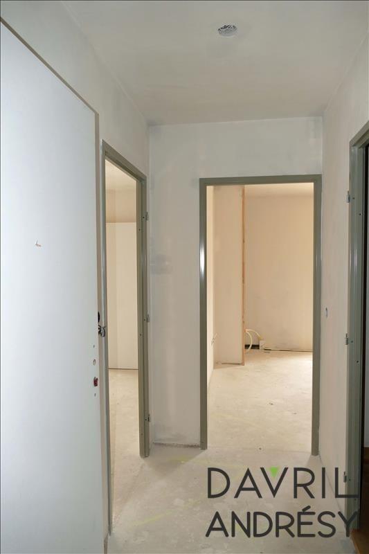 Locação apartamento Conflans ste honorine 680€ CC - Fotografia 2