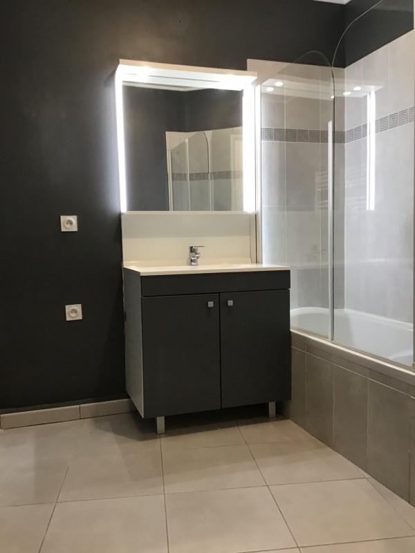 Location appartement Roquebrune-sur-argens 1030€ CC - Photo 14