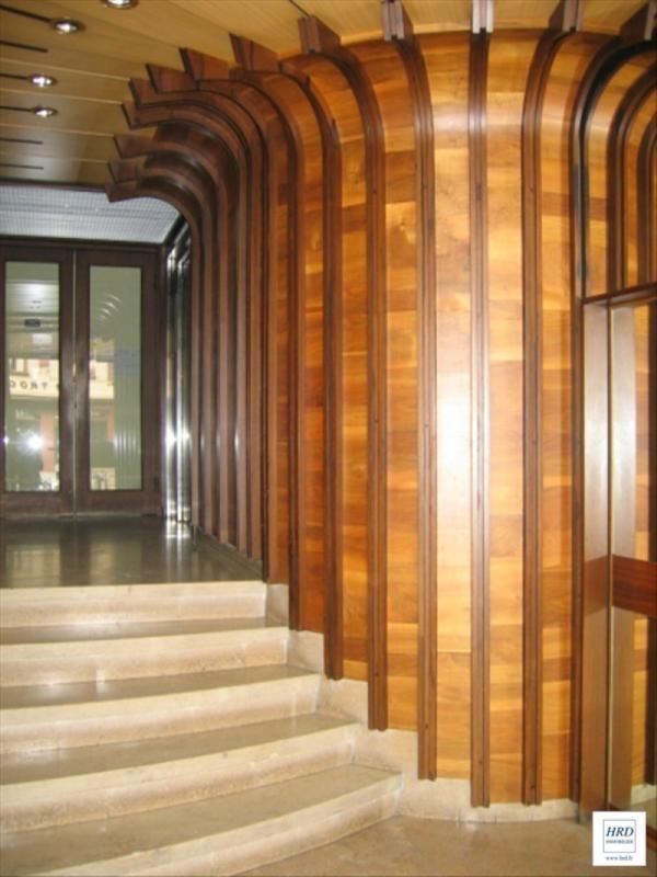Venta  apartamento Strasbourg 390000€ - Fotografía 2