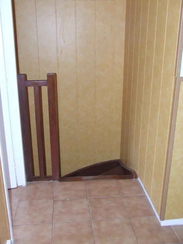 Vente maison / villa Petit quevilly 146000€ - Photo 11