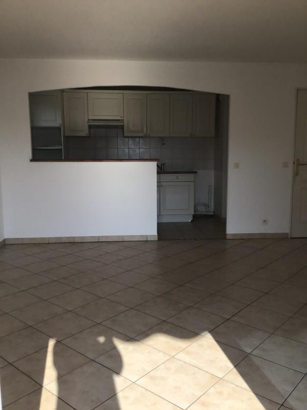 Rental apartment Saint-raphaël 890€ CC - Picture 4