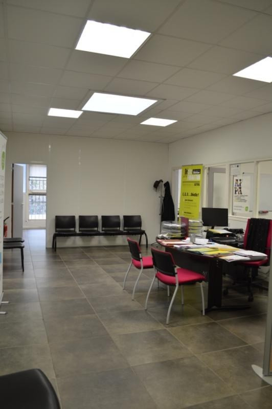 Rental office Bastia 2 800€ HT/HC - Picture 4