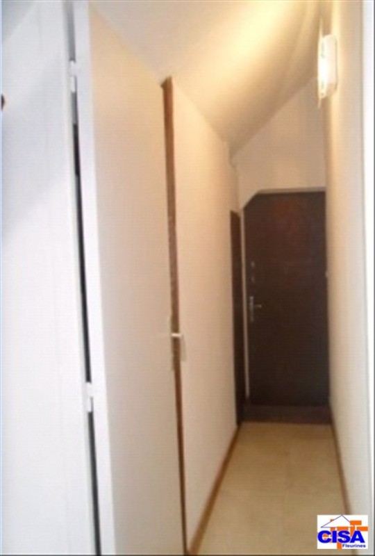 Location appartement Pont ste maxence 365€ CC - Photo 8
