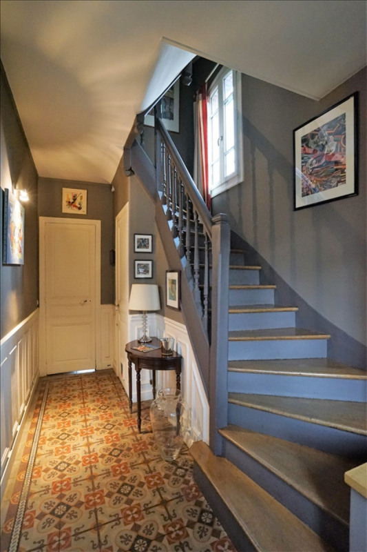 Vente de prestige maison / villa Colombes 1290000€ - Photo 2