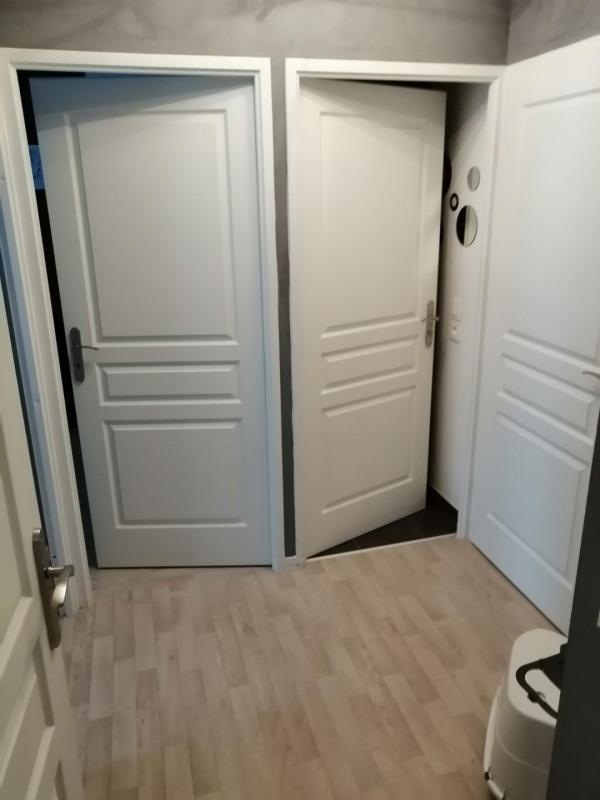 Vente appartement Le plessis-trévise 271000€ - Photo 9