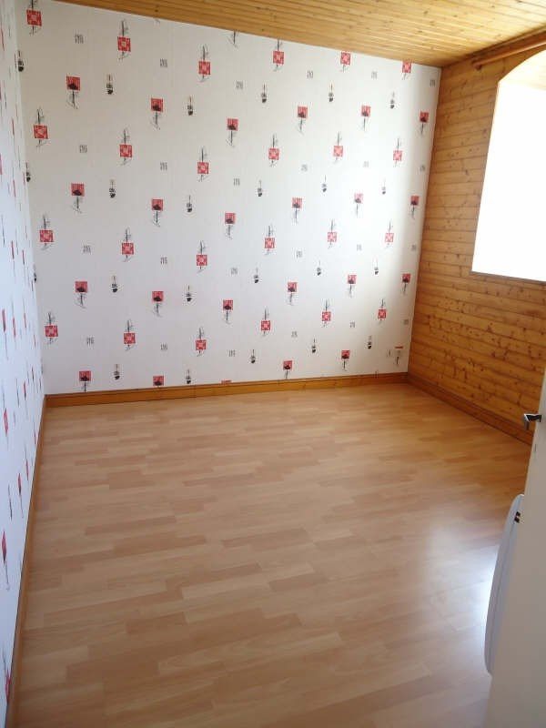 Rental apartment Lannilis 390€ CC - Picture 3