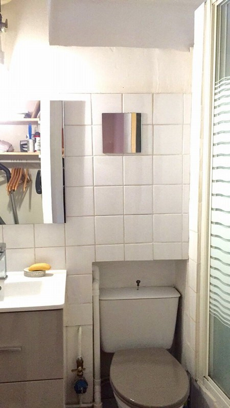 Location appartement Caen 420€ CC - Photo 6