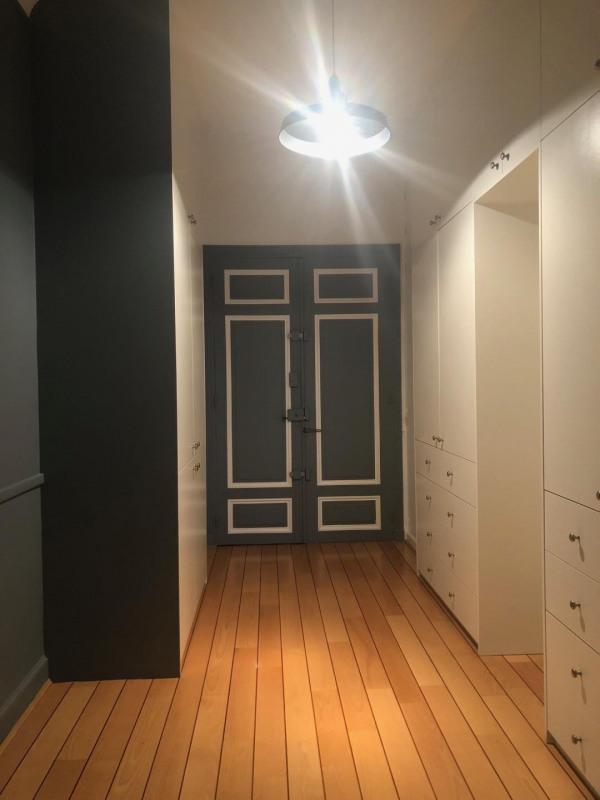 Rental apartment Paris 7ème 2870€ CC - Picture 7