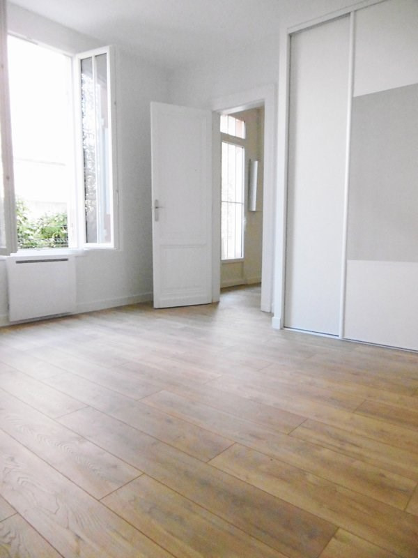 Sale apartment Arcachon 297 000€ - Picture 4