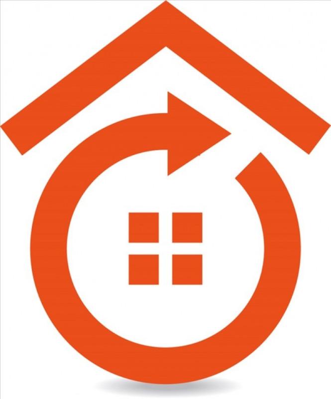 Verkoop  flatgebouwen Valence 263750€ - Foto 1