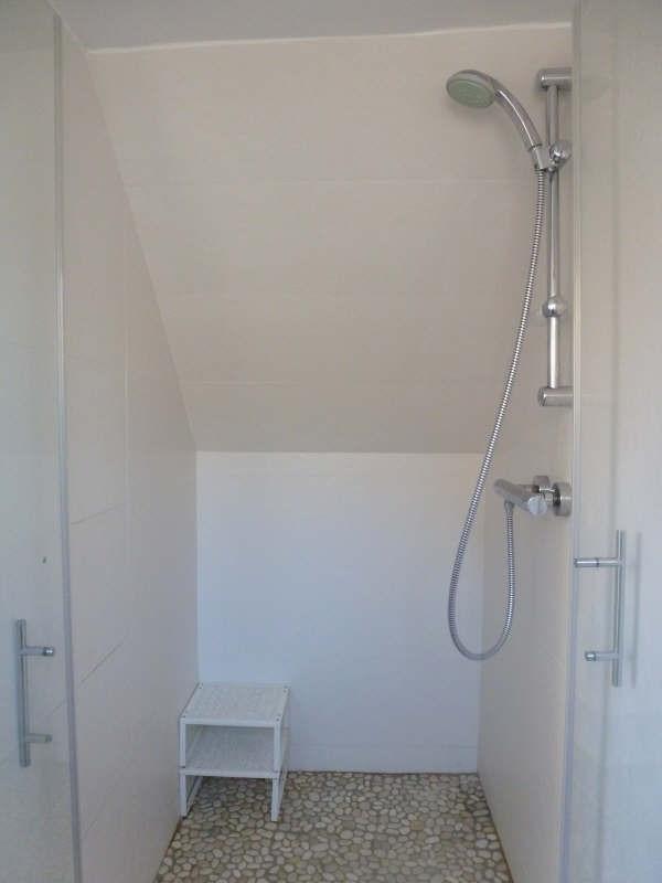 Rental apartment St germain en laye 1350€ CC - Picture 9