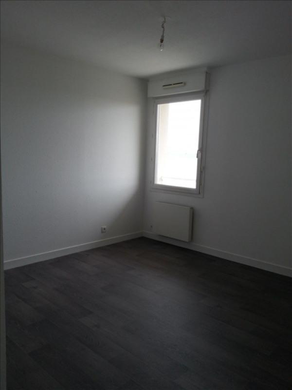 Affitto appartamento Caen 990€ CC - Fotografia 4