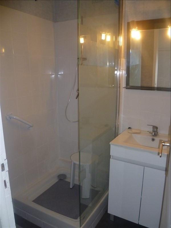 Sale apartment Deuil la barre 155000€ - Picture 3