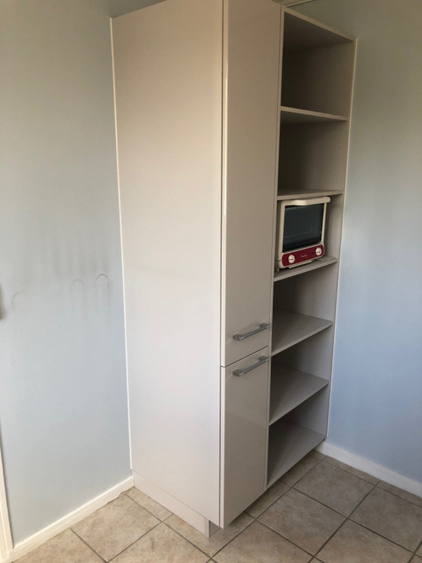 Location appartement Paris 12ème 1 250€ CC - Photo 7