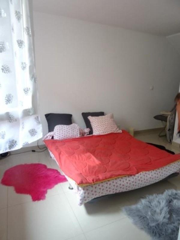 Sale apartment Rousset 299000€ - Picture 3