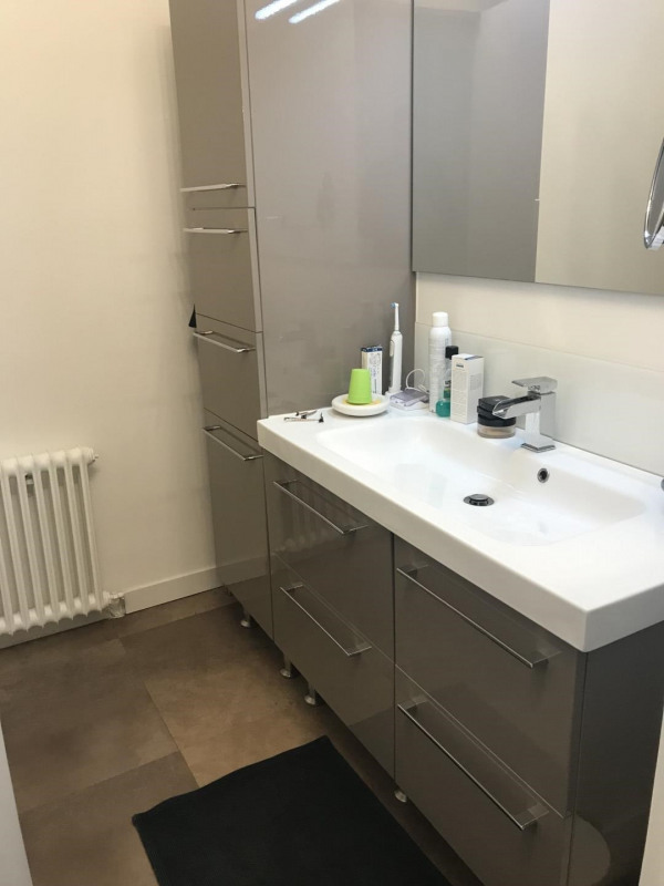 Vente appartement Le raincy 357 000€ - Photo 5