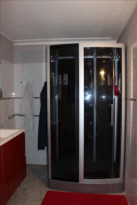 Vente maison / villa Esternay 220000€ - Photo 8