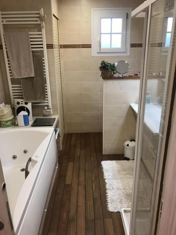 Vente maison / villa Dissay 268000€ - Photo 9