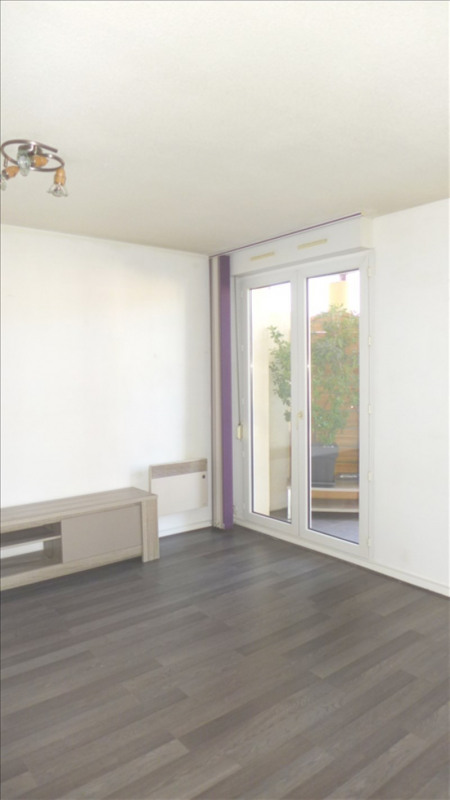 Location appartement Lons 480€ CC - Photo 1