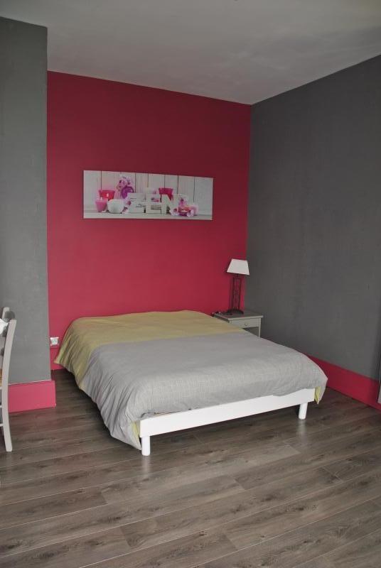 Vente de prestige maison / villa Tain l hermitage 729750€ - Photo 16