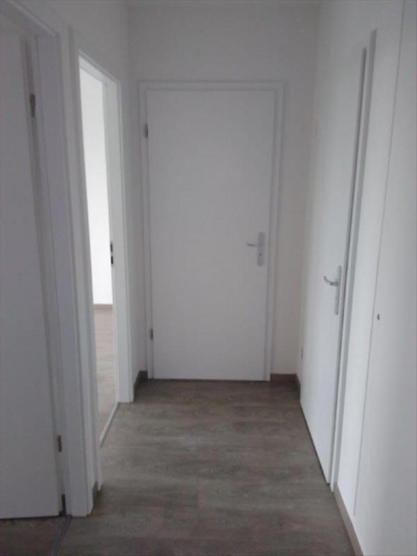 Location appartement Strasbourg 724€ CC - Photo 3