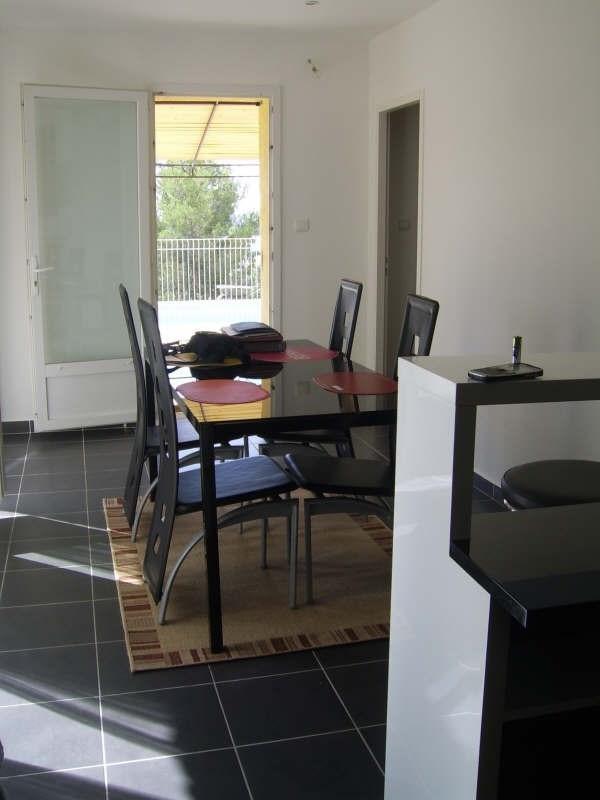 Affitto appartamento Nimes 840€ CC - Fotografia 6