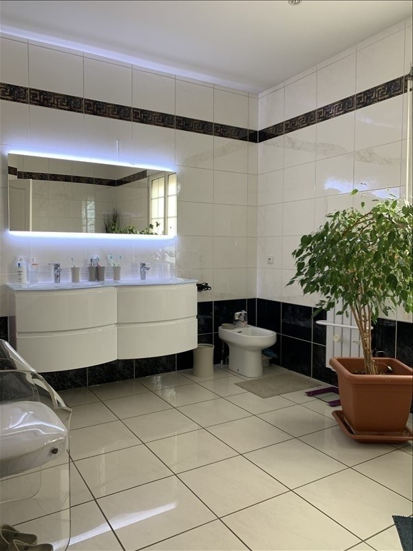 Vente de prestige maison / villa Toulouse 980000€ - Photo 5