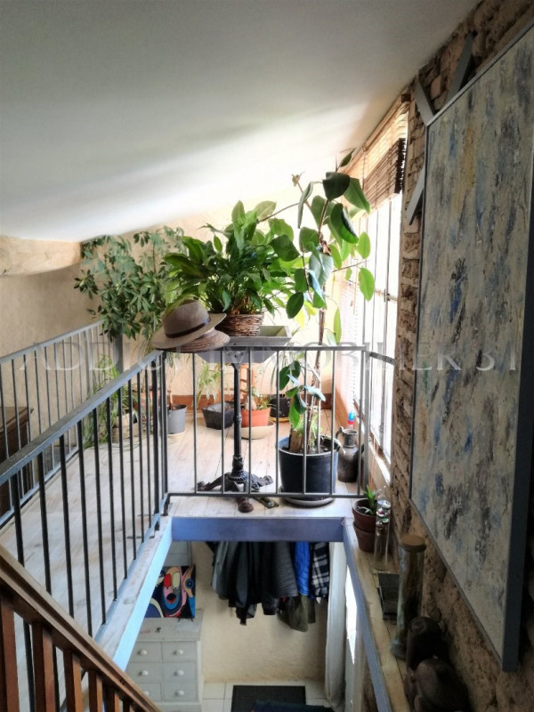 Vente maison / villa Guitalens 149000€ - Photo 5
