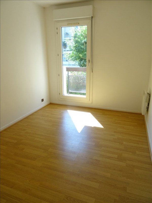 Location appartement Marly le roi 1150€ CC - Photo 7