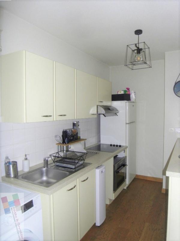 Location appartement Cognac 587€ CC - Photo 3