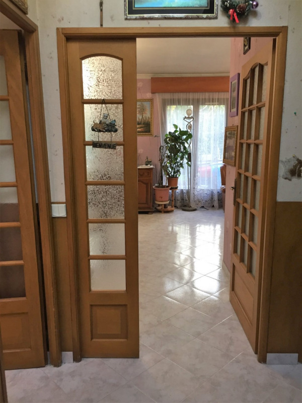 Vente maison / villa Villepinte 235000€ - Photo 7