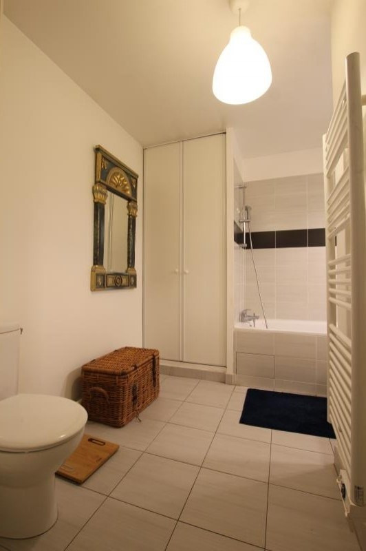 Sale apartment La queue en brie 182000€ - Picture 4