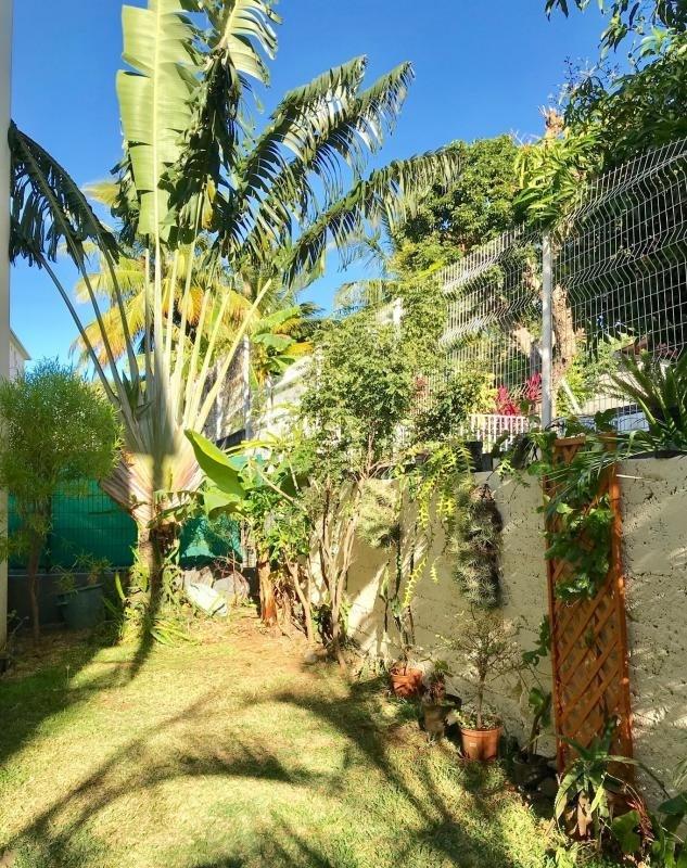 Sale apartment L etang sale 235000€ - Picture 4