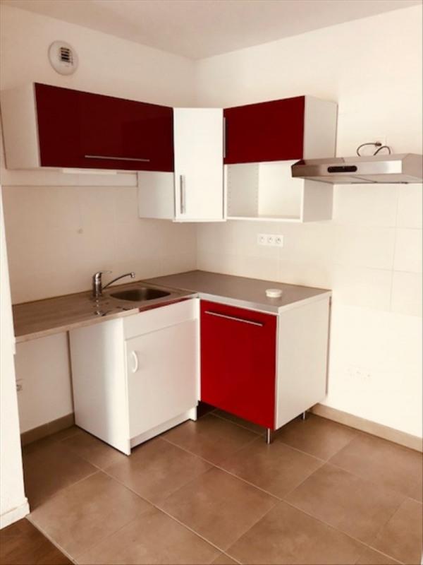 Location appartement Strasbourg 546€ CC - Photo 5