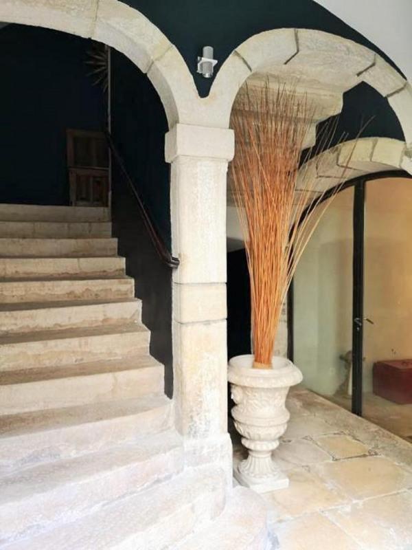 Vente maison / villa Martel 425000€ - Photo 3