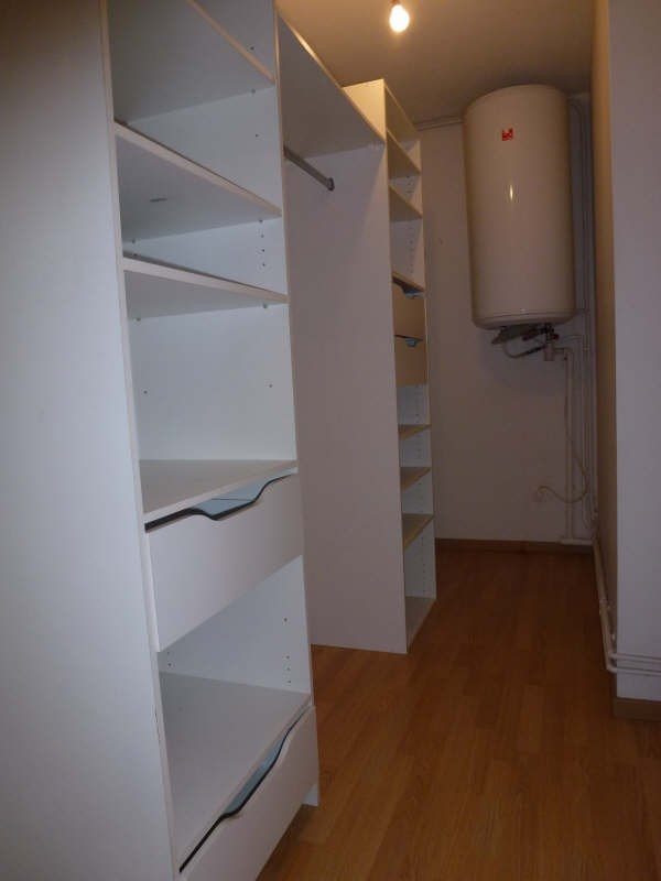 Location appartement Toulouse 579€ CC - Photo 10