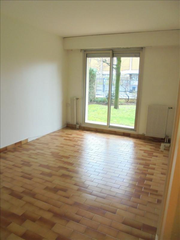 Sale apartment Bois colombes 250000€ - Picture 3