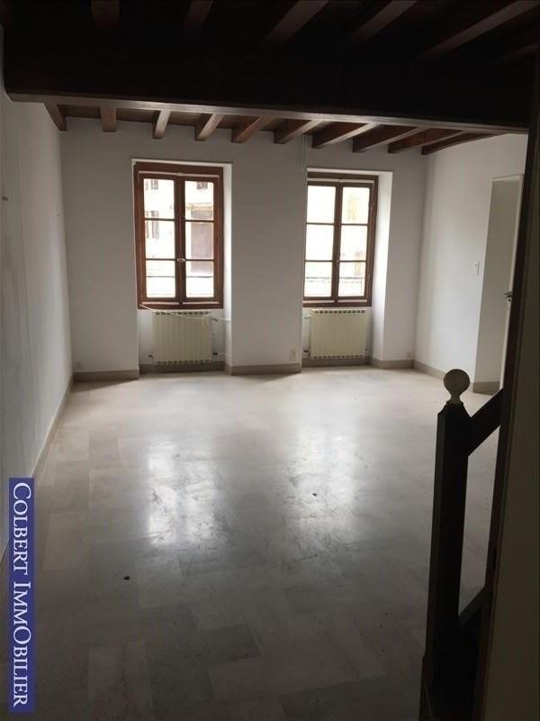 Venta  casa Bessy sur cure 98000€ - Fotografía 13