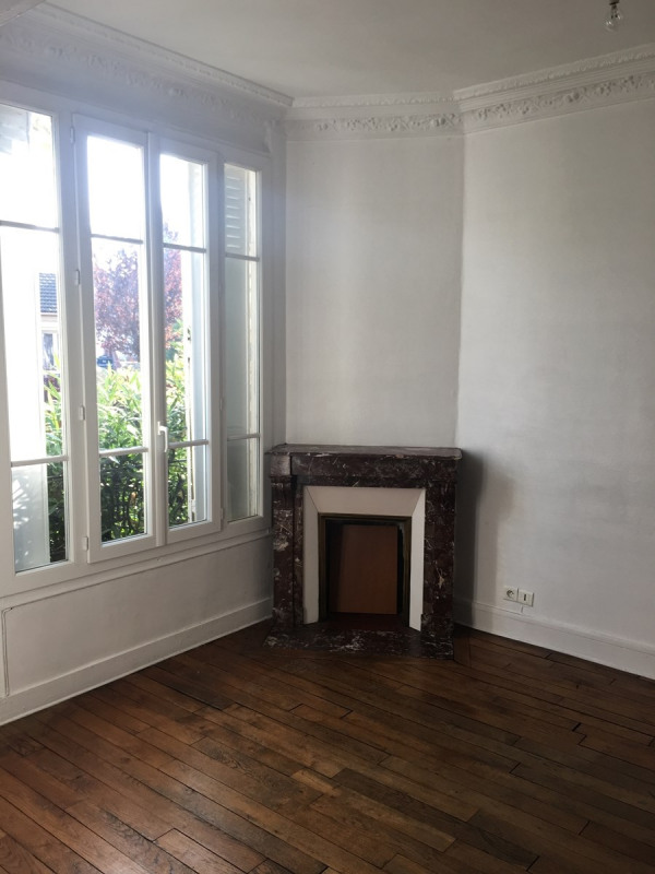 Rental house / villa Colombes 1735€ CC - Picture 7