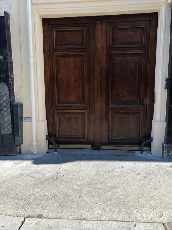 Vente appartement Paris 9ème 949000€ - Photo 8
