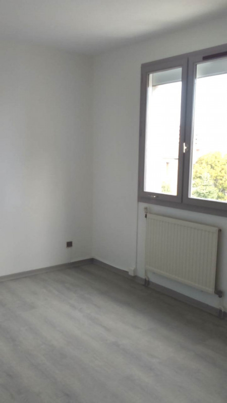 Location appartement Valence 704€ CC - Photo 7