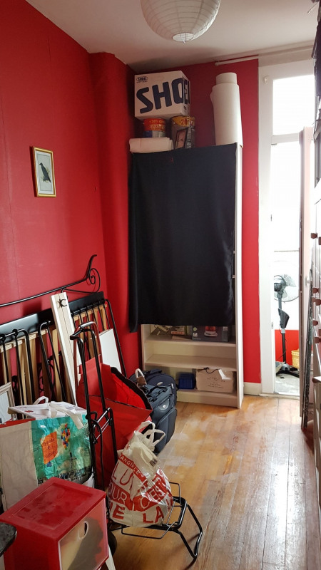 Vente appartement Toulouse 296 800€ - Photo 15