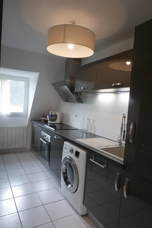 Revenda apartamento St arnoult 202000€ - Fotografia 6