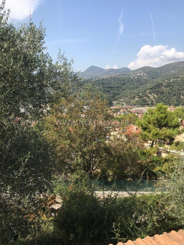 Sale house / villa La trinité 350000€ - Picture 11
