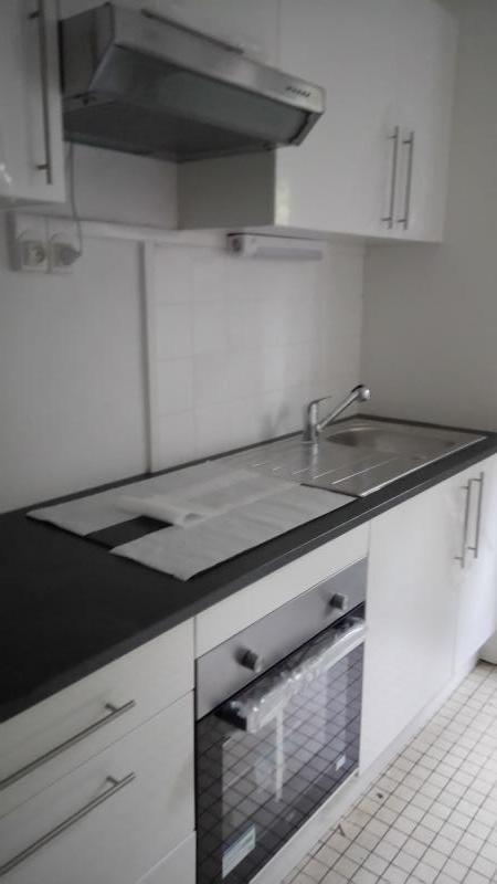 Rental apartment Mulhouse 730€ CC - Picture 3